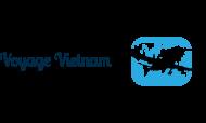 Voyage au Viestnam | 2424Voyage.com